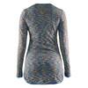 Craft Active Comfort jurk Dames bont